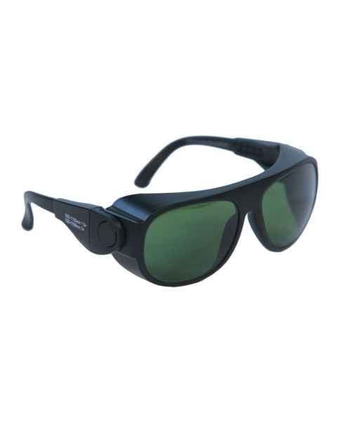 IPL Intense Pulse Light Laser Safety Glasses - Model 66