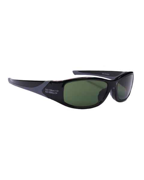 IPL Intense Pulse Light Laser Safety Glasses - Model 808