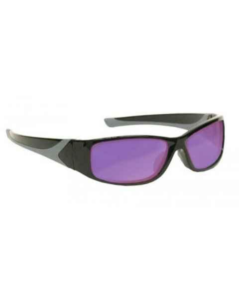 Vbeam, Vbeam2, Dye Filter Laser Glasses - Model 808