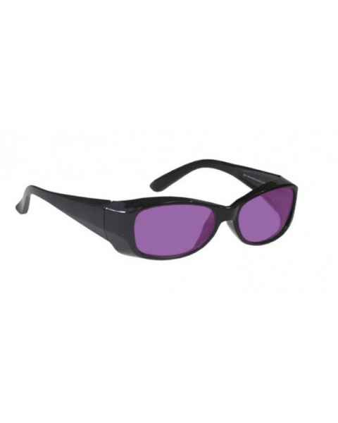 DYE SFP Laser Glasses - Model 375