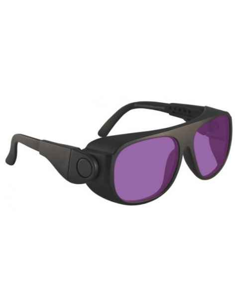 DYE SFP Laser Glasses - Model 66