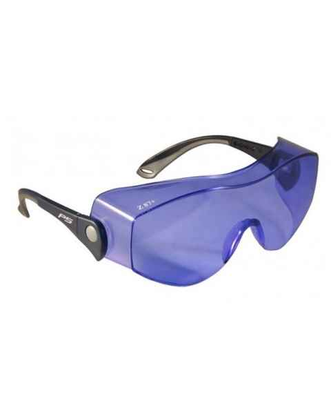 DYE SFP Laser Glasses - Model OTG
