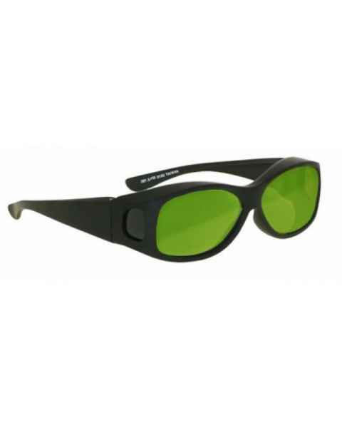 Alexandrite/Diode/YAG Model 33  Laser Glasses