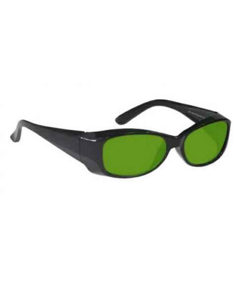 Alexandrite/Diode/YAG Model 375  Laser Glasses