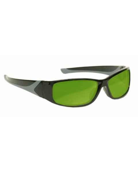 Alexandrite/Diode/YAG Model 808  Laser Glasses