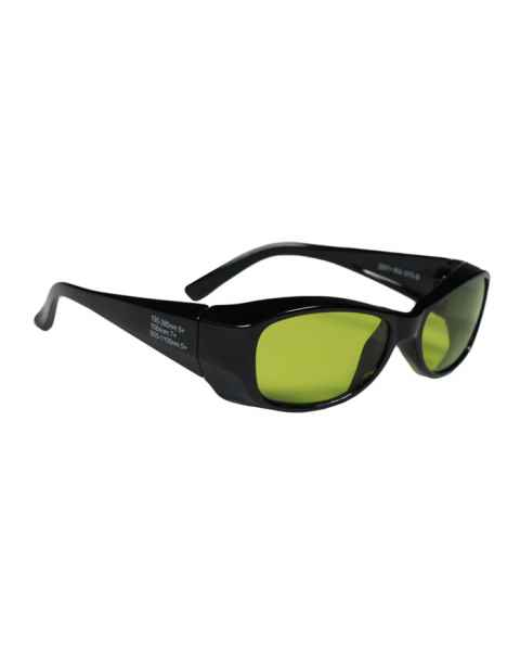 YAG Laser Safety Glasses - Model 375