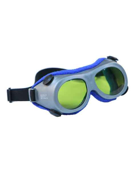 YAG Laser Safety Goggles - Model 55