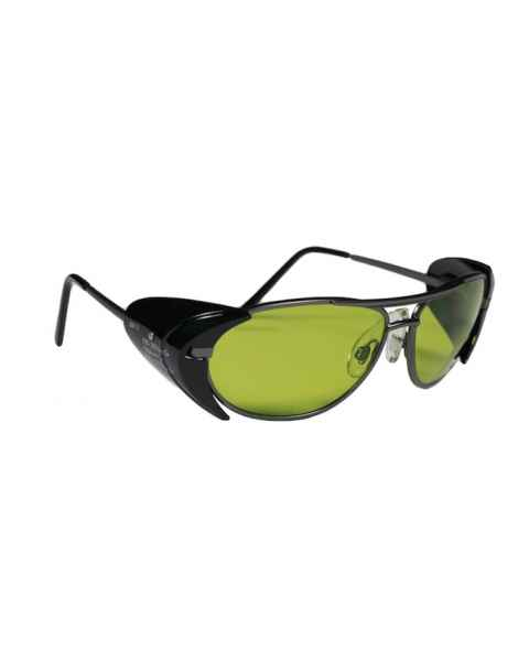 YAG Laser Safety Glasses - Model 600