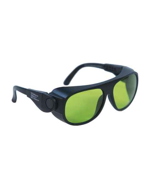 YAG Laser Safety Glasses - Model 66