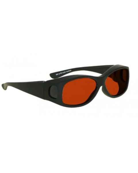 YAG Argon Alignment Model 33  Laser Glasses