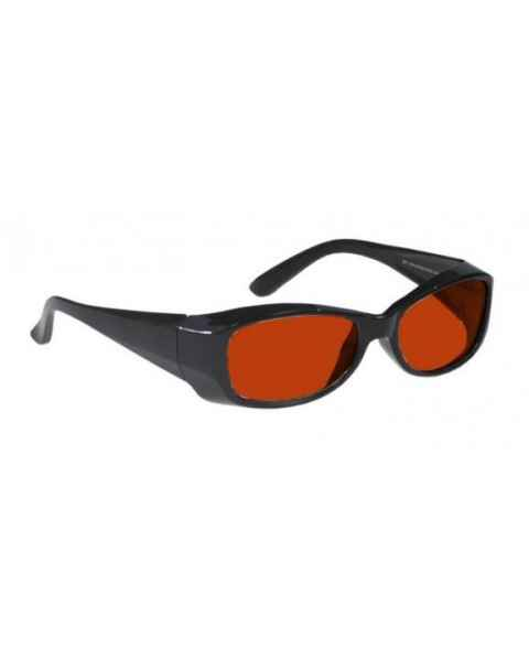 YAG Argon Alignment Model 375  Laser Glasses