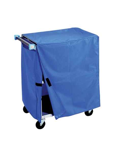 Lakeside Nylon Cart Cover For Use with Models LSM459, LSM758, LSM759