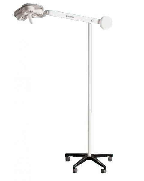 MRI Surgical Light - Mobile