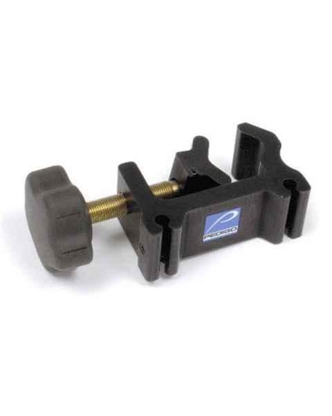 Pedigo Infusion Pump Universal Clamp P-3500