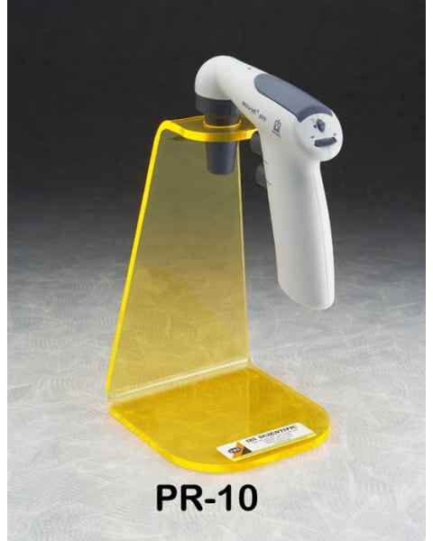 IBI PR-10 Pipette Filler Stand 1 Place