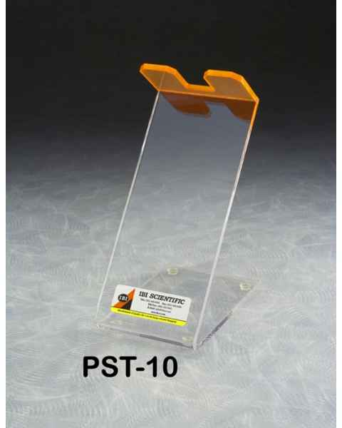IBI PST-10 Multi-Channel Pipette Stand 1 Place
