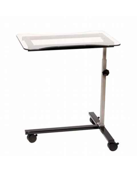 Free-Standing Surgical Arm Table
