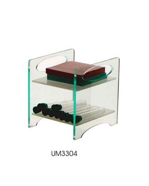 Desk/Countertop Organizer