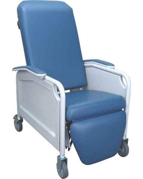 LifeCare Recliner without Tray