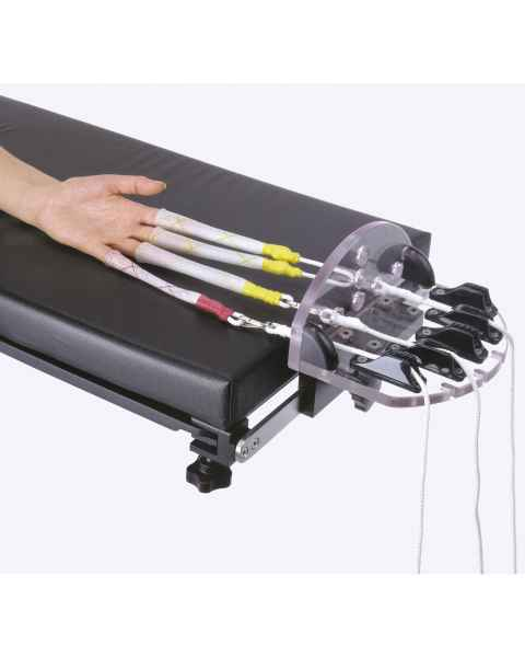 Schlein Hand Positioner