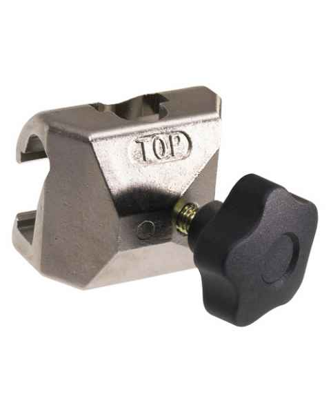 Universal Accessory Clamp (US Rail Only)