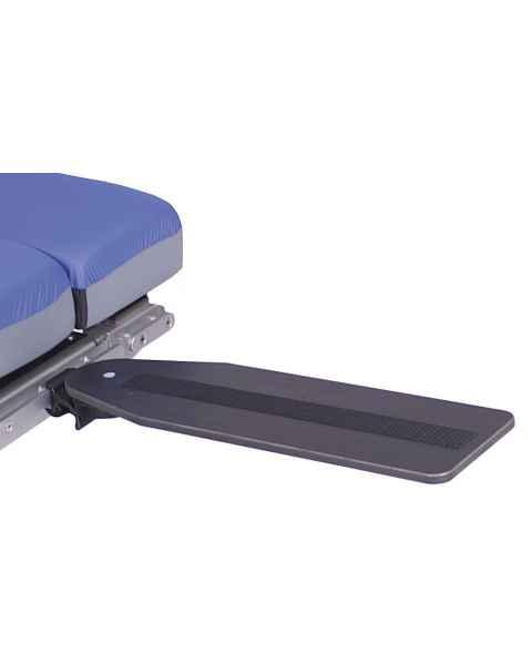 Bariatric Armboard