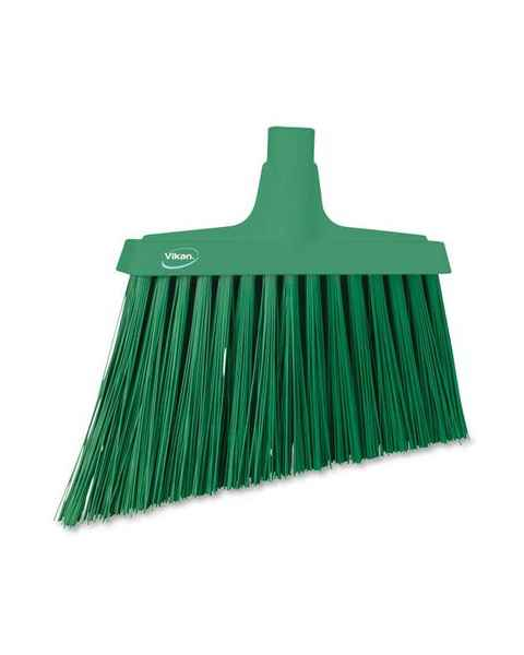 Angle Cut Broom Head