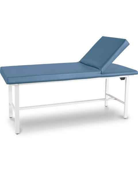 Adjustable Back Treatment Table