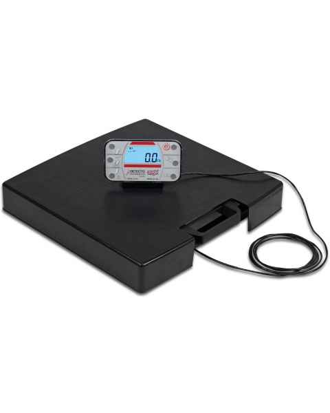 Detecto APEX-RI Portable Scale with Remote Indicator