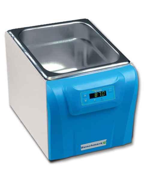 MyBath 2L Digital Water Bath