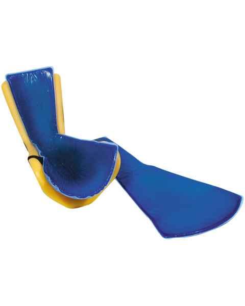Universal Stirrup Pads