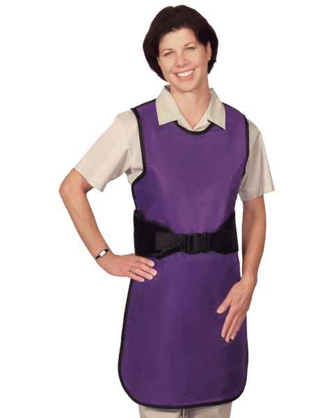 Back Relief - Buckle Closure - Ultra Lite Apron