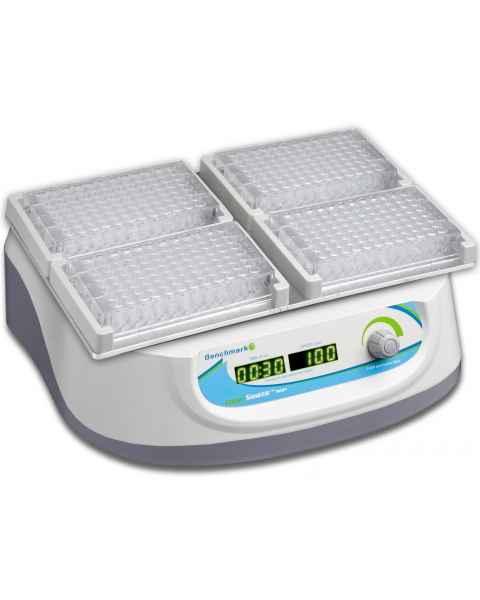 Orbi-Shaker MP Microplate Shaker/Vortexer