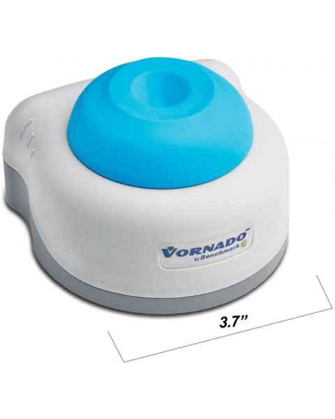 Vornado Miniature Vortexer Mixers