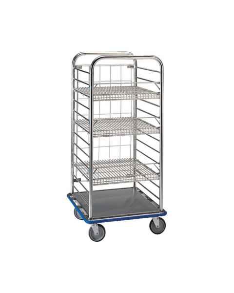 Pedigo Multi-Purpose Cart