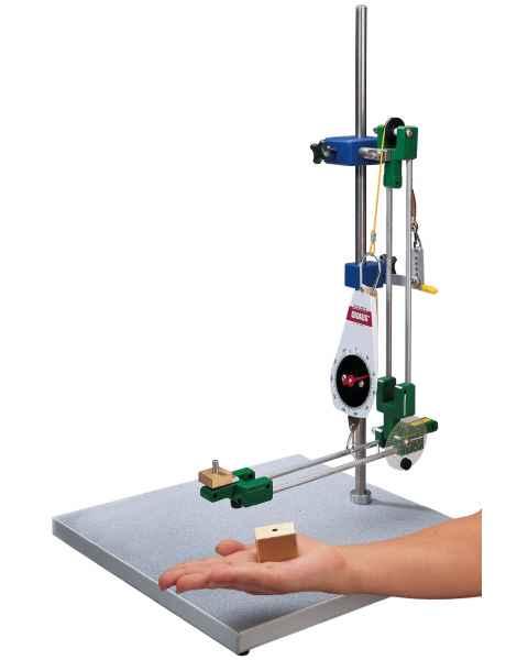 Biomechanical Arm Kit