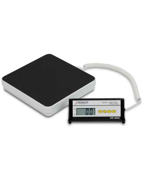 Portable Digital Visiting Nurse Scale
