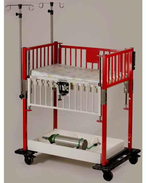 Neonatal Crib