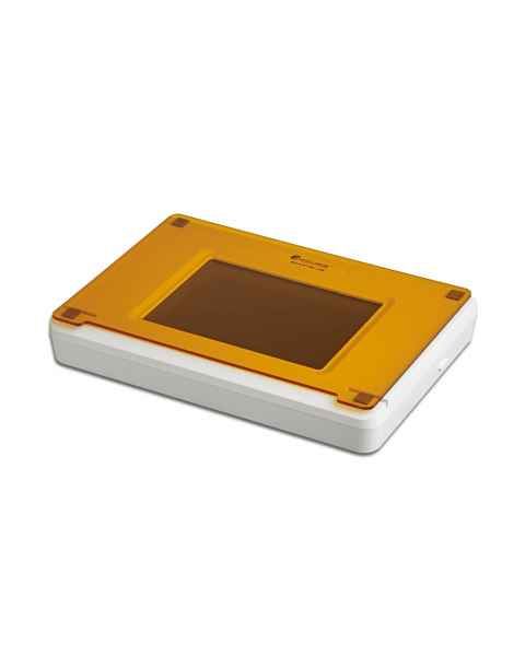 SmartBlue Transilluminator