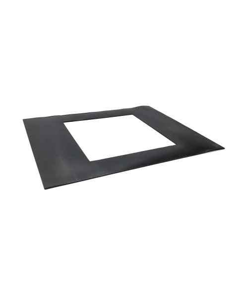 SmartDoc UV Blocking Mat