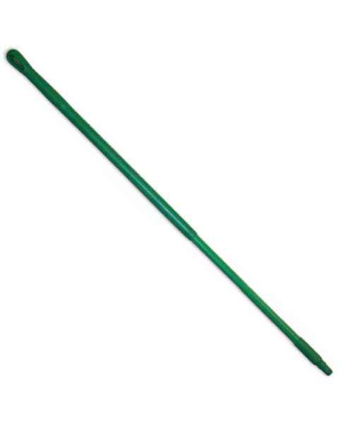 Fiberglass Broom Handle