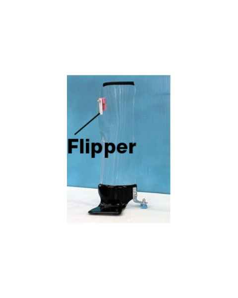 Flipper for Right Supports