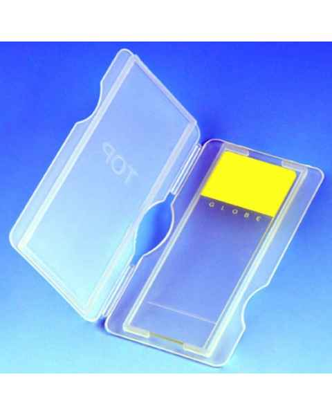Polypropylene Slide Mailer for 1 Microscope Slide
