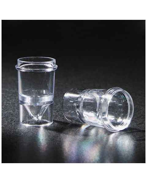 Sample Cup - For ATAC 8000 Analyzers