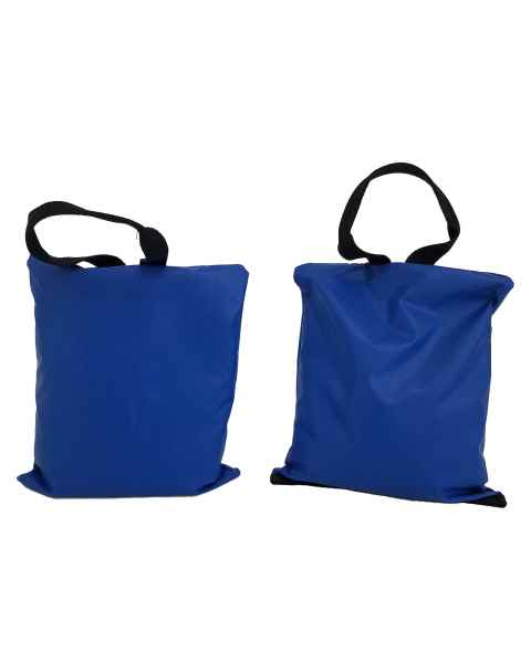 General Sandbag - 6 Piece Set
