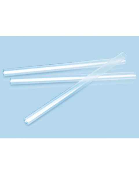 Clear PVC Cryogenic Cane Sleeve