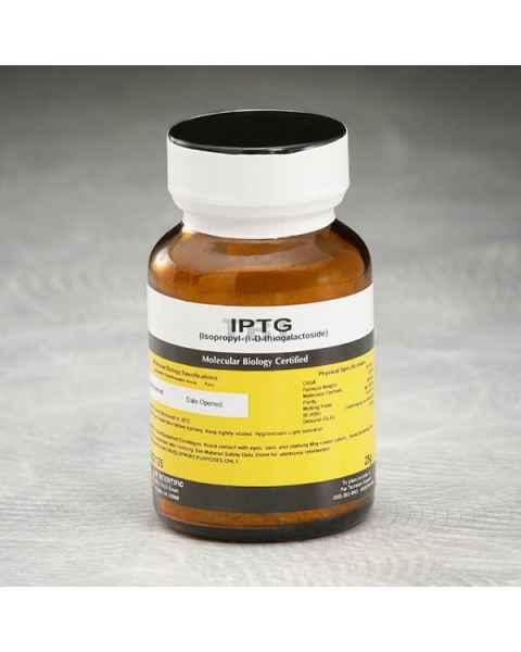 IBI IPTG Reagent - 25g