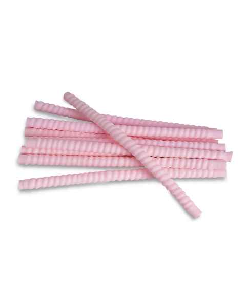 Life/form Infant Auscultation Trainer Umbilical Cannulation Replacement Cords - Pack of 10