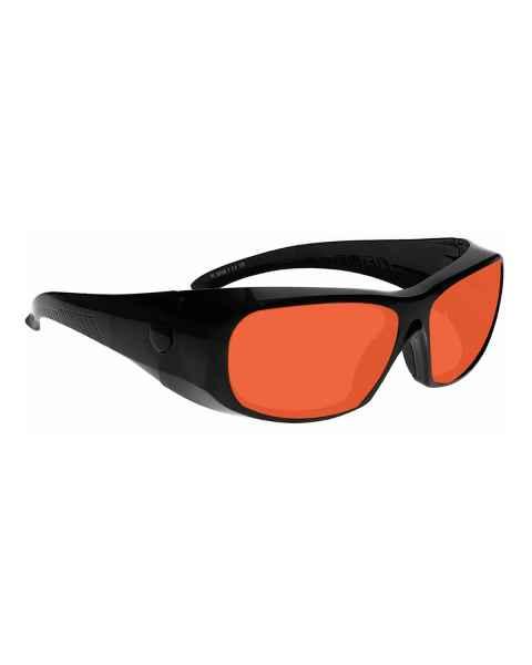 LS-AKP-1375 Argon KTP Laser Safety Glasses - Model 1375
