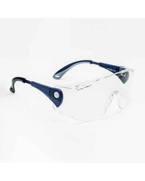 CO2/Excimer Laser Glasses - Model 332